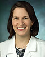 Image of Maureen Marie Gilmore M.D.