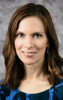 Dr. Amy Marie Suppinger, MD