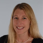 Image of Dr. Laura Ann Gowen MD