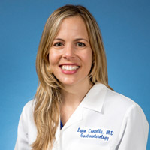 Dr. Lynn Shapiro Connolly M.D.