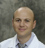 Image of Edward Milman MD
