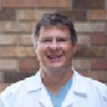 Image of Dr. Matthew A. Kienstra MD