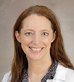 Dr. Clara E Ward, MD