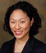 Image of Dr. Joyce Michelle Koh MD