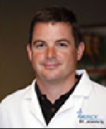 Image of Dr. Jonathan P. Crites MD