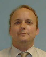 Image of Dr. Brent William Laartz MD