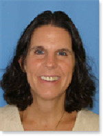 Image of Dr. Elena Catherine Coppola D.O.