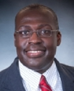 Dr. Dominic Biney-Amissah, MD
