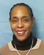 Image of Shireen D. Donaldson-Ramos MD