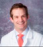 Dr. Michael Joseph Curren Jr., MD