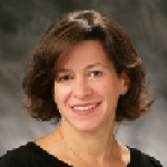 Image of Dr. Stacie Macdonald MD