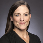 Dr. Meredith Ann Warner, MBA, MD