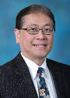 Dr. Hugh D Mai, MD