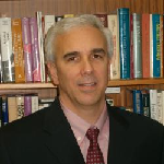 Image of Dr. Stephen Anthony Buglione PH.D.