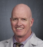 Dr. Dennis Michael Moore, MD