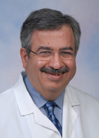 Dr. Philip Agop Philip, PhD, MD
