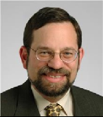 Dr. Robert S Zimmerman, MD