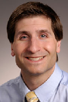 Image of Dr. Todd F. Dombrowski M.D.