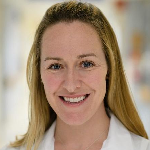Image of Kathryn Wagner, MD