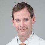 Image of David E. Rapp, MD