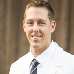 Image of Dr. Seth Eberlin M.D.