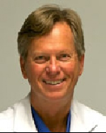 Dr. William G. Keyes M.D.