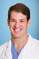 Dr. Nicholas David Fletcher, MD