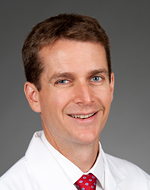 Dr. Carl William Moeller II, MD