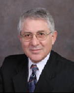 Image of Dr. Moty Nachum Tal M.D.