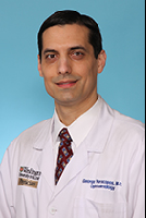 Image of Dr. George John Harocopos MD