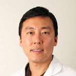 Dr. Paul Dohyung Kim MD