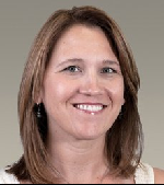 Image of Amy R. Riley MD