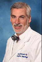 Dr. Keith A Bellovich, DO