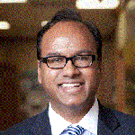 Dr. Rama D Jager, MBA, MD