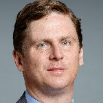 Image of Timothy B. Rapp, MD