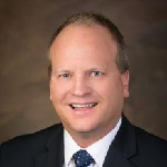 Image of Dr. Dayne Matthew Nelson MD