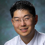 Image of Michael Lim, MD