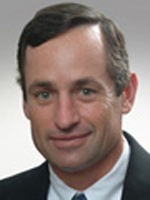 Image of John S. O'Malley MD