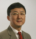 Image of Dr. Ran S. Kim MD