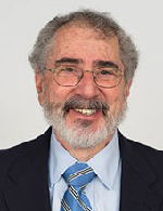 Dr. Bruce S Becker, MD