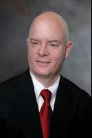 Image of Michael J. Enright MD