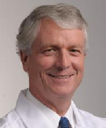 Image of Robert Hedderman M.D.