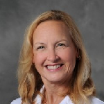 Image of Patricia A. Kolowich M.D.