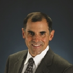 Dr. Andrew Emanuel Caputo, MD