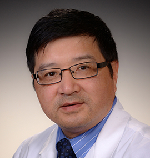 Dr. Lee Li Peng MD