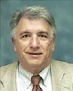 Dr. Peter N Weissman, MD