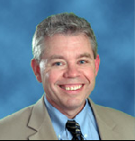 Image of Dr. Ross McHenry M.D.