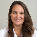Dr. Marcella Anne Calfon Press, PhD, MD