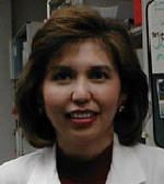 Dr. Arlene A Francisco-Hugh, MD