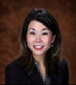 Image of Dr. Karen Kim Quirk MD